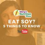 eat-soy-video-blog