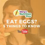 eat-eggs-video-blog