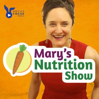 image-4-podcast-mns-logo-171027