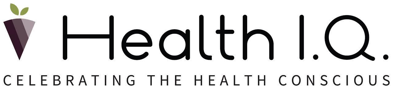 health-iq-logo