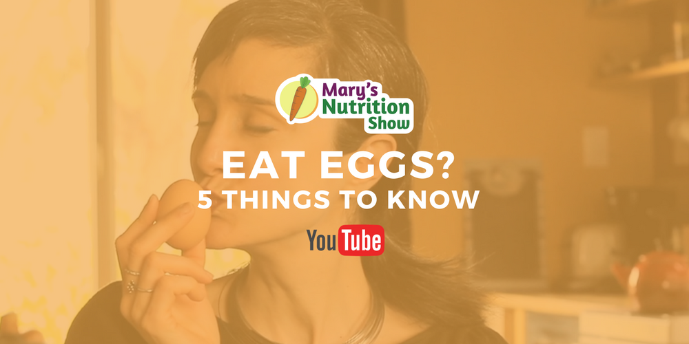 eat-eggs-video-blog