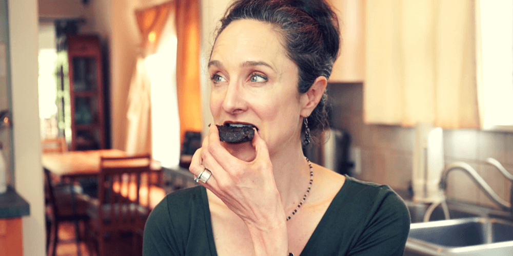 sugar-cravings